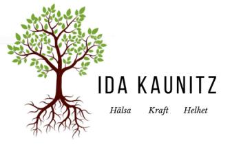 Ida Kaunitz